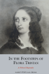 Front cover: In the footsteps of Flora Tristan