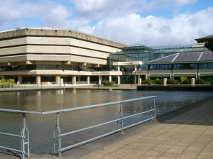 The National Archives, Kew.